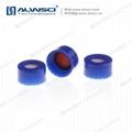 ALWSCI 9-425 HPLC 9mm  Septa Cap