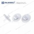 Labfil 25mm 0.45um Syringe Filter