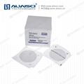 Labfil 47mm 0.45um Sterile Grid MCE