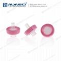 Labfil  13mm PTFE Syringe filter  0.45um