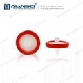 Labfil  25mm PTFE Syringe filter  0.22um