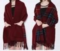 garments9 1