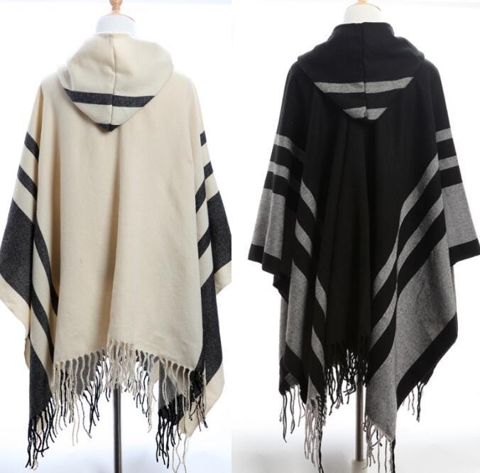 garments9 2