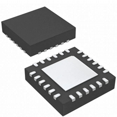 322000FM Electronic Components IP5209T available