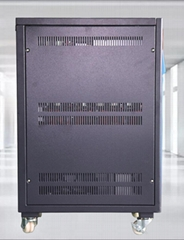 Three-Phase Tns Svc 15kva 20kva 30kva 40kva 50kva 60kva Voltage Stabilizer