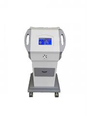 超声脑血管治疗仪超声波治疗设备理疗电极片