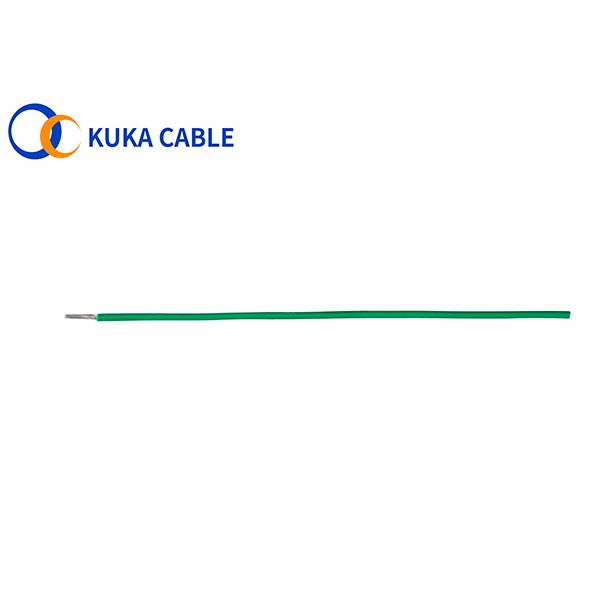 Customized Robotic Lawn Mower Cable Boundary Wire 1
