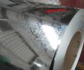 ga  anized steel coil, gi manufacturer