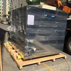 深圳松岗大型木箱包装出口木箱包装