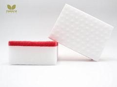 杰升納米海綿復合PU 海綿