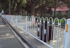 供应市政护栏  厂家直销护栏