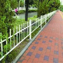 定製生產市政綠化圍欄 供貨安裝圍欄