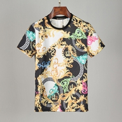 original quality         T-shirt , fashional short T-shirt, cotton T-shirt (Hot Product - 1*)