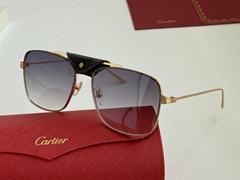 hotsale 2021 summer sunglasses wholesale CARTIER sunglass top CARTIER sunglasses (Hot Product - 1*)