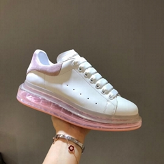 Oversized Sneaker Alexander        ,         shoes for women,original         (Hot Product - 1*)