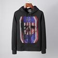 Official Philipp Plein hoody, newest boy clothes best price boy hoody set