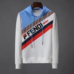 white color       hoody, Top 1:1 hoodies,cotton Sweatshirt,       Sweatshirts (Hot Product - 1*)