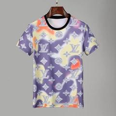 Wholesale    short t-shirt ,   Man & Women t-shirts Best price    new T-shirt (Hot Product - 1*)