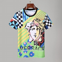 2021 new         high quality T-shirt,        short T-shirt,best         T-shirt (Hot Product - 1*)