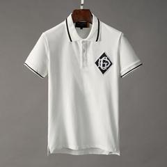 white color      Polo Shirt,black color     polo shirt,women     polo shirt