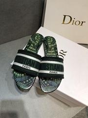 Women's Ace sneaker with bee      women slipper,real leather      Women sandal (Hot Product - 1*)