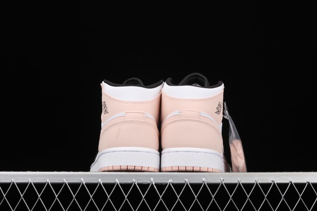 """Air Jordan 1 Mid SE""""Game Royal"""",Air Jordan 1 basketball shoes,Air Jordan one  4"""