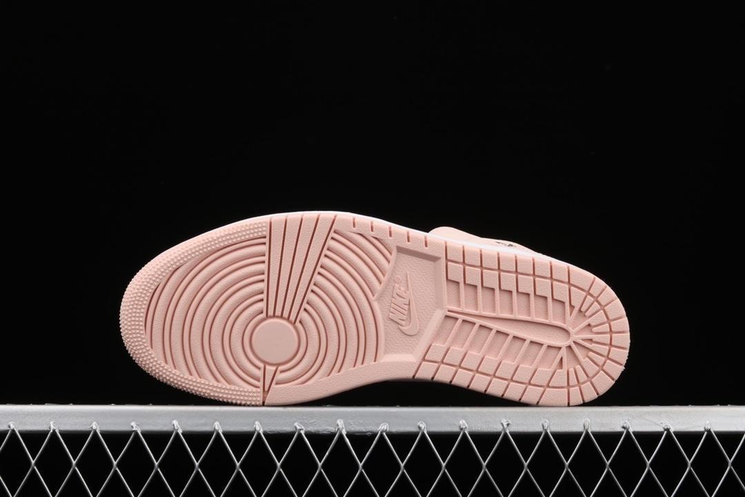"""Air Jordan 1 Mid SE""""Game Royal"""",Air Jordan 1 basketball shoes,Air Jordan one  5"""