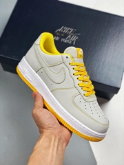 Air Force 1 shoes, original quality AF 1, real leather Air Force one shoes (Hot Product - 1*)