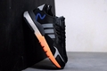 Nite Jogger 2021 Boost 3M,top quality