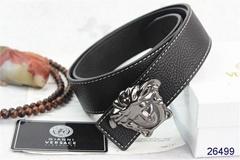 Belt sale Belt wholesale men and women         Belt,1:1 quality