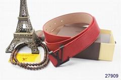 high replica quality    belts,men    belts,women belts,top quality