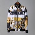 new arrival         jacket, men         jacket,top replica         jacket