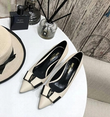 latest     Pumps,fashion     high heel shoes,original quality     lady shoes