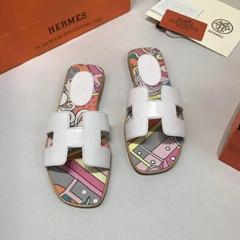 hot sale        Slipper , women        slipper,women        sandal,1:1        (Hot Product - 1*)
