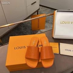 Women    sandal ,high quality    slide slipper,    sneaker for lady,newest
