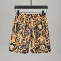 New arrival         beach pant,fashion         shorts,high quality summer pants 2