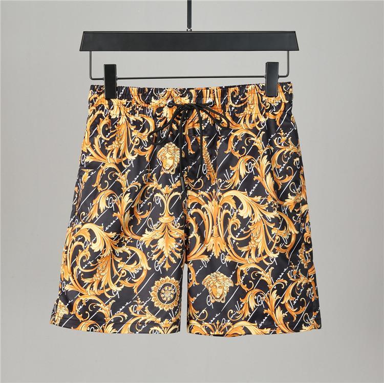 New arrival         beach pant,fashion         shorts,high quality summer pants 1