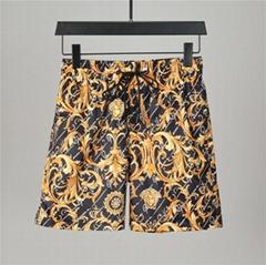 New arrival         beach pant,fashion         shorts,high quality summer pants