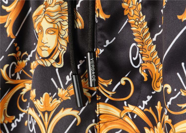 New arrival         beach pant,fashion         shorts,high quality summer pants 5