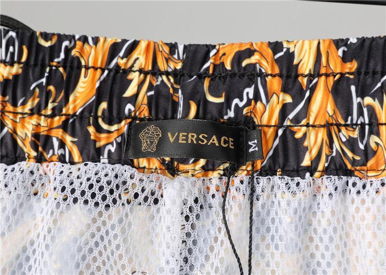 New arrival         beach pant,fashion         shorts,high quality summer pants 6