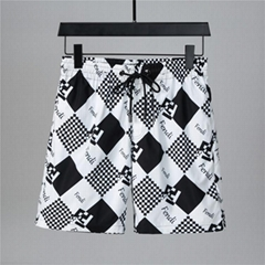 newest       swim shorts,      beach shorts with free shipping,      beach pants (Hot Product - 1*)