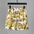 %100 cotton         shorts,         men