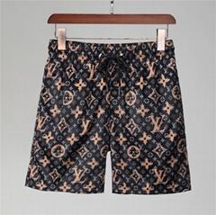 wholesale    beach pant, cheap    short pant, 1:1 replica    sport pant,   pant