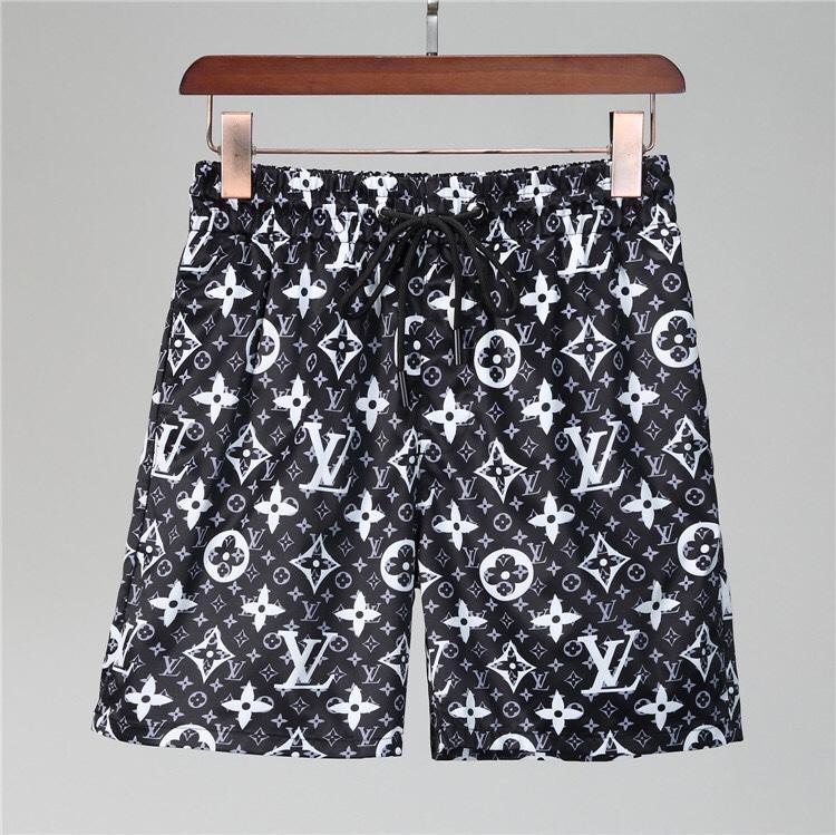 wholesale    beach pant, cheap    short pant, 1:1 replica    sport pant,   pant 2