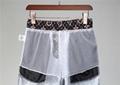 wholesale    beach pant, cheap    short pant, 1:1 replica    sport pant,   pant 4