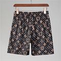 wholesale    beach pant, cheap    short pant, 1:1 replica    sport pant,   pant 5