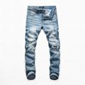 hot sale Amiri men Jeans , top quality