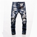 new arrival  DSQ jeans, high quality DSQ
