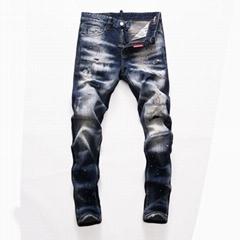 new arrival  DSQ jeans, high quality DSQ men jeans,popular DSQ jeans