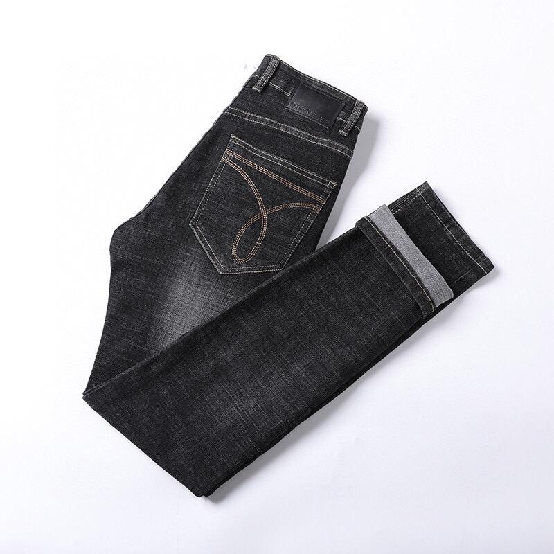 CK men Jeans, AAA              Jeans, Mens CK Jeans ,Wholesale Womens Jeans 3